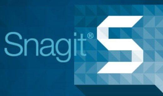 snagit-logo-2934437