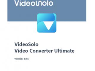 videosolo-video-converter-ultimate-logo-8798148