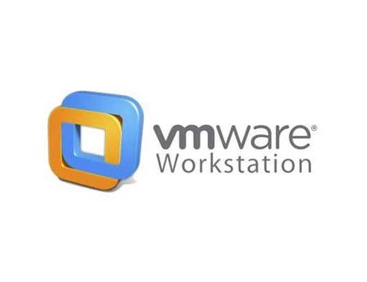vmware-workstation-4838103