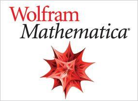 wolfram-mathematica-logo-new-6054473