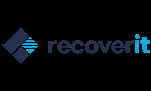 wondershare-recoverit-6328993