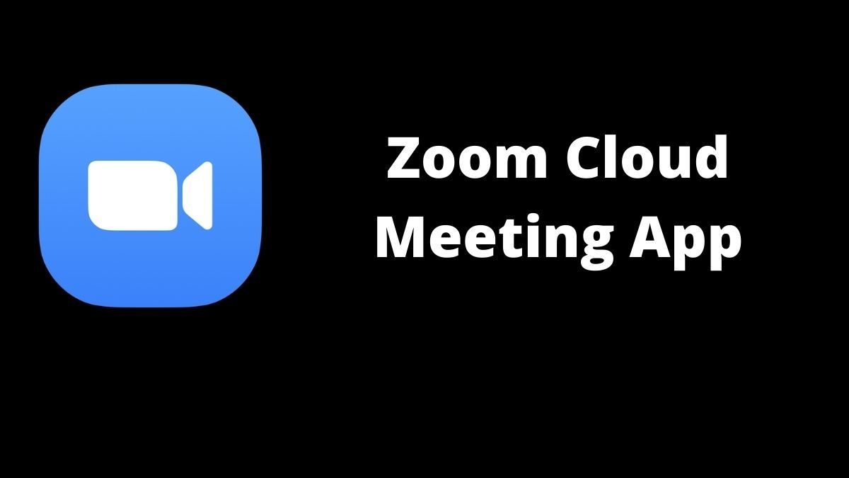 zoom-cloud-meeting-app-download-for-pc-5f3cf718a3a98-1597830936-7428735