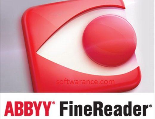 01-fine-reader-pro-osx-3131845