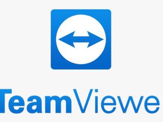 105-1055816_teamviewer-premium-subscription-teamviewer-logo-hd-png-download-4796530