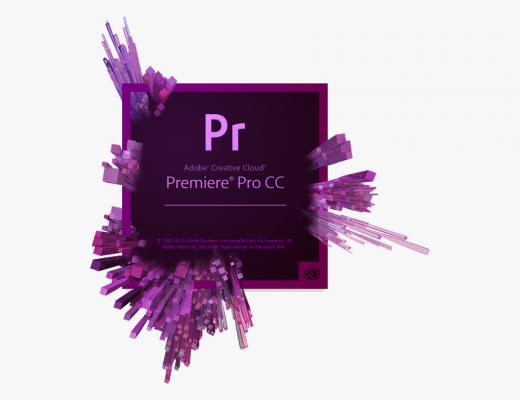 25-257026_premiere-pro-logo-png-logo-adobe-premiere-cc-3309083