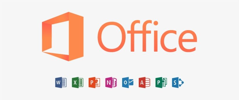 343-3437362_microsoft-office-family-microsoft-office-logo-png-6914728