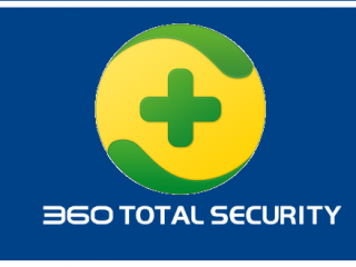 360-total-security-1-9701598