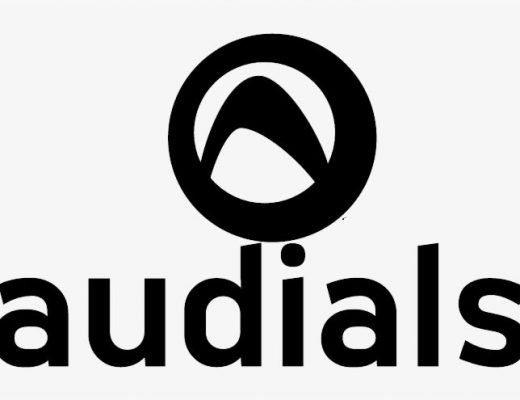 371-3715464_audials-software-up-to-60-off-audials-one-7267956