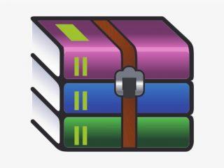 377-3770919_winrar-logo-10-5-de-fevereiro-de-winrar-3939711