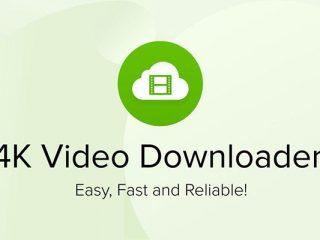 4k-video-downloader-2770530