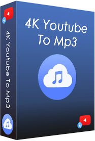 4k-youtube-to-mp3-crack-logo-9148894