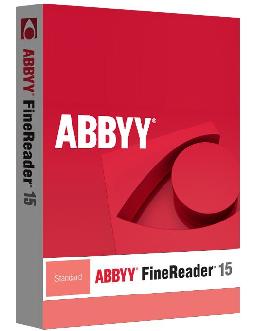abbyy-finereader-15-crack-2177207