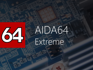 aida64-extreme-engineer-edition-6-00-5100-free-download-1733140