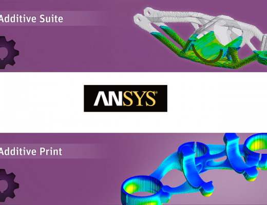 ansys-additive-featured-5894360