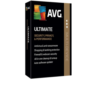 avg-ultimate-unlimited-300x284-1084915