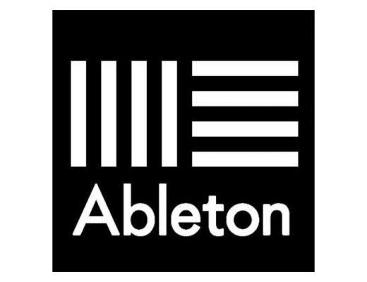 ableton-live-10-1-9-crack-2091258