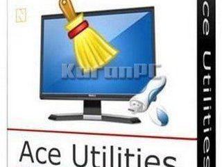 ace-utilities-1374426