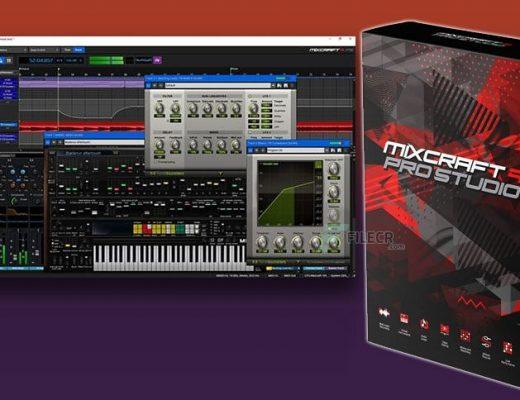 acoustica-mixcraft-pro-studio-free-download-7129112