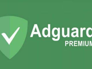 adguard-premium-7-4-3202-0-crack-license-key-2020-free-download-1-660x497-2157640