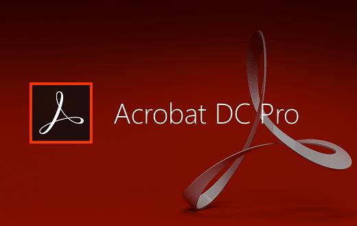 adobe-acrobat-pro-dc-2021-free-download-9038773