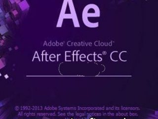adobe-after-effects-cc-2020-591x400-2226060