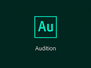 adobe-audition-2020-dmg-for-mac-themacgo-7397118