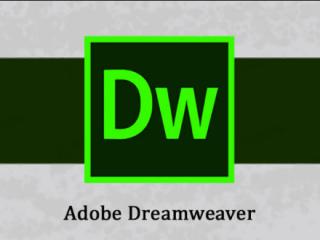 adobe-dreamweaver-cc-2018-8582779