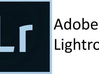 adobe-lightroom-2659762