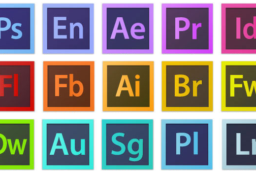 adobe-master-collection-cs6-free-download-9184906