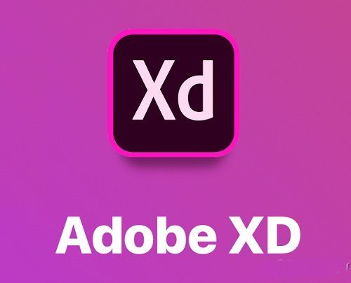 adobe-xd-cc-4667906