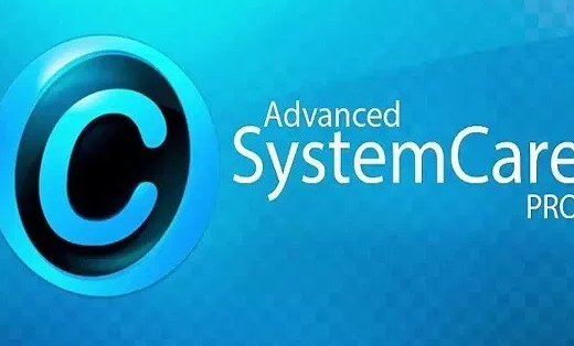 advanced-systemcare-pro-2019-crack-key-clinkoo-6349210