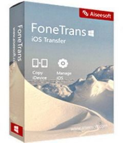 aiseesoft-fonetrans-9-1-8-crackingpatching-4813909