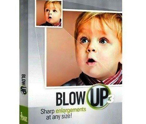 alien-skin-blow-up-free-download-5011905