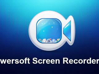apowersoft-screen-recorder-pro-tutorial-4702770