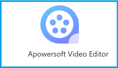 apowersoft-video-editor-7010068
