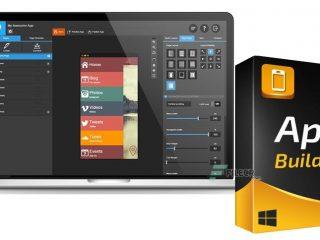 app-builder-2020-free-download-4474011