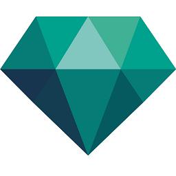 artlantis-logo-8878943