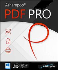 ashampoo-pdf-pro-2-0-2-crack-with-serial-key-free-download-1009394