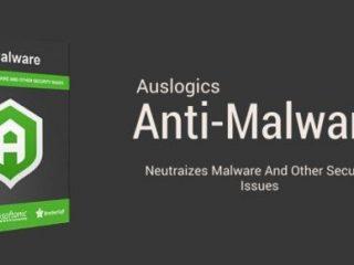 auslogics-anti-malware-2015-4944249