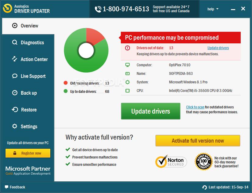 auslogics-driver-updater_1-5480117