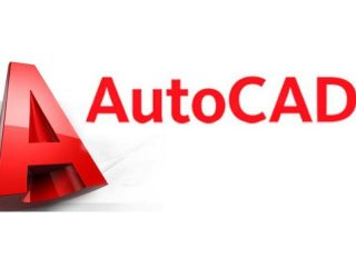 autocad-logo-2009-1698655