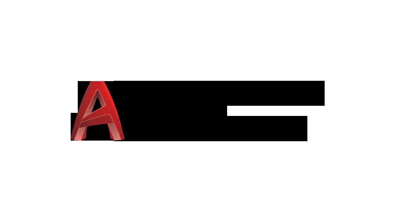 autocad-logo-6577527