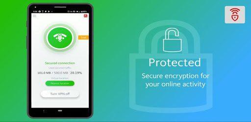avira-phantom-vpn-pro-key-7509463