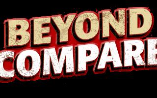 beyondcompare-6614793