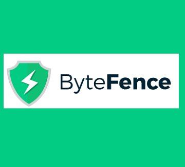 bytefence-anti-malware-pro-5-4-1-8-activation-key-crack-2019-keygen-7235492