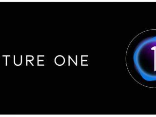 capture-one-logo-720x371-1780340