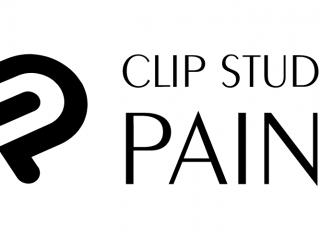 clip-studio-paint-ex-1-10-6-with-crack-keygen-2021-free-download-4520122