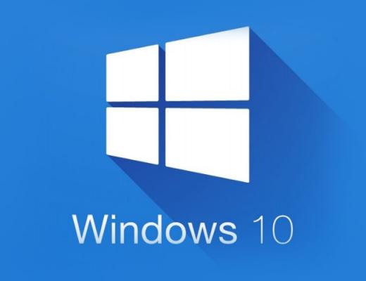 copy_of_copy_of_windows_logo-2706737