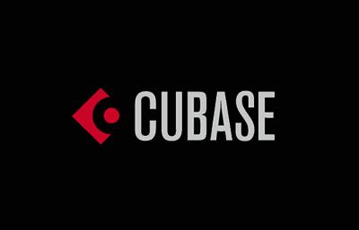 cubase-pro-9-5-20-crack-license-key-full-download-1-2680042