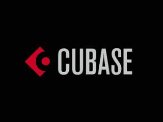 cubase-pro-9-5-20-crack-license-key-full-download-1-8913668
